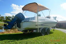 glastron dx 210 sun deck boat 2003 for sale for 12 900 boats