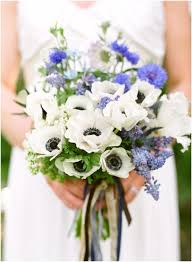 Flowers For Weddings 25 Beautiful Vintage Inspired Bridal Bouquets Chic Vintage Brides