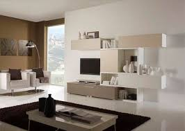 soggiorni moderni componibili mobili e mobilifici a soggiorni moderni foqd 033