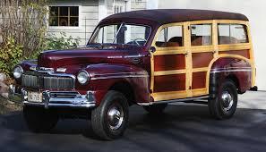 4x4 station wagon herrington