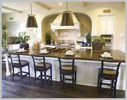 fancy kitchen islands kitchen bench seating breakfast bars kitchens island storage