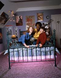 don u0027t look under the bed 1999 u002790s halloween movies for kids