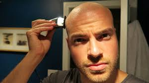 jason statham hairstyle shaved head facial hair style jason statham action youtube