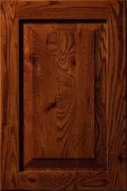 Oak Cabinet Doors Cabinet Refacing Cabinet Refinishing Kitchen Cabinet