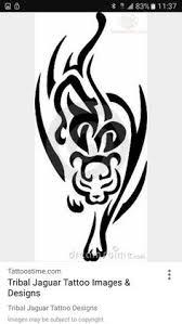 jaguar jpg 550 281