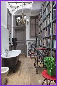 bathroom design pictures gallery ideas u bathroom design photo gallery of hotel