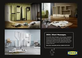 Ikea Interior Design Service by Ikea Assembly Service