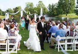 inexpensive outdoor wedding venues best cheap outdoor wedding venue louisville ky breathtaking nuance
