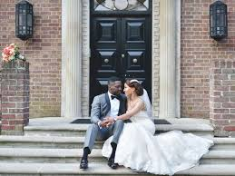 Cheap Wedding Venues In Maryland Everything You Need To Know About Getting Married In Maryland
