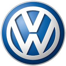 dieselgate forces vw to embrace green mobility clean energy wire