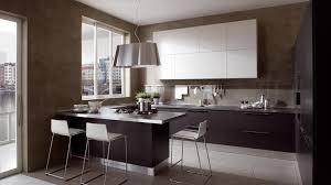 open kitchen design with design ideas 57372 fujizaki full size of kitchen open kitchen design with inspiration hd pictures open kitchen design with design