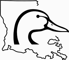 duck hunting coloring pages free download clip art free clip