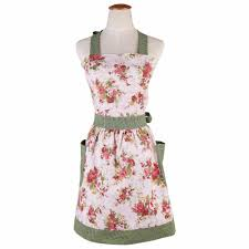 Womens Aprons Compare Prices On Womens Aprons Vintage Online Shopping Buy Low