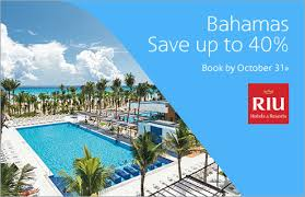 black friday all inclusive vacation deals american airlines all inclusive vacation packages beach