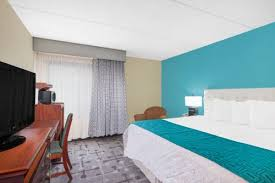 Comfort Inn Saugerties Howard Johnson Inn Saugerties Saugerties Ny United States