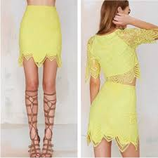 60 off for love and lemons dresses u0026 skirts sale for love