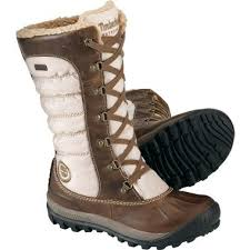 womens duck boots sale 27 best winter boots images on boots for boots
