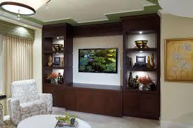 showcase designs for living room interesting all dining room