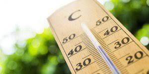 température chambre bébé été top 10 des conseils pour préserver votre bébé des fortes chaleurs