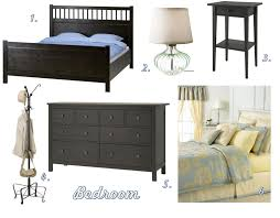 bed frame hemnes bed frame review zkkfct hemnes bed frame review