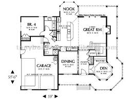 architectural house plans best architectural house plans architectural designs house