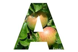 letter a pictures free use image 2001 01 1 by freefoto com