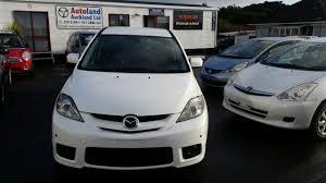 mazda ltd auto land akl used u0026 new cars exports and import