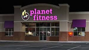 planet fitness hours planet fitness operating hours