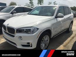brian harris bmw used cars 2017 bmw x5 xdrive35i for sale in baton serving hammond