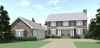 dan tyree ansted house plan u2013 tyree house plans