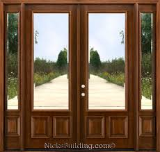 8 Foot Exterior Doors 27 View 8 Foot Doors Exterior Blessed Door