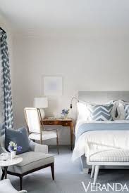 small livingroom ideas small bedroom ideas ikea inspired designs with price furniture