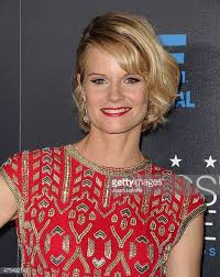 back of joelle carters hair joelle carter pictures and photos getty images