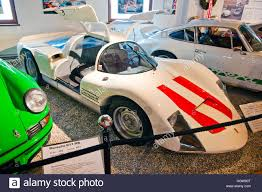 porsche 906 carrera 1966 porsche 906 porsche carrera 6 last street legal racing car