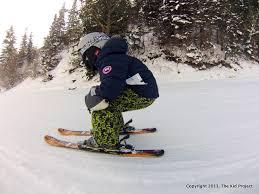 black friday ski gear family skiing at canyons resort utah the kid project