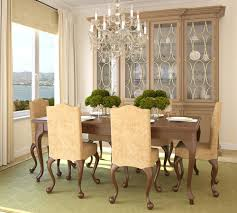 dining room in french dining room storage cabinet price list biz