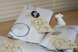 bicycle wrapping paper bicycle wrapping paper for your orders rocket fuel vintage