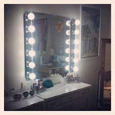 bathroom vanity mirrors home depot home depot bathroom vanity lights old mobile