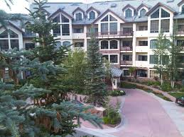 Beaver Creek Colorado Map by Luxury 2 Bed 2 Bath Ski In Out In Beaver Cr Vrbo