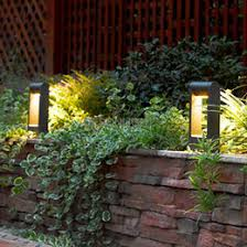 discount outdoor lighting pillars 2017 outdoor lighting pillars