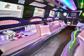 hummer limousine interior hummer u2013 robles limousine