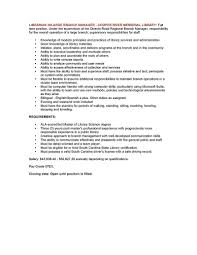 librarian resume example librarian cover letter sample assistant librarian cover letter ats friendly resume template resume cover letter template