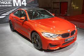 car bmw 2017 bmw m4 wikipedia