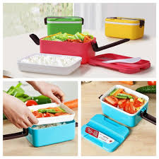 Food Container Storage Cheap Lunch Box Plastic Container Find Lunch Box Plastic
