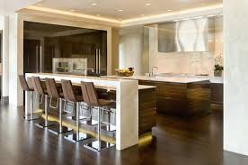 two level kitchen island designs two level kitchen islands two level kitchen island designs seo03 info