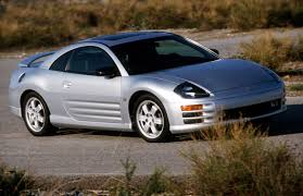 2000 mitsubishi eclipse jdm 02 eclipse images reverse search