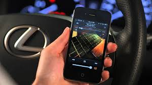 mcgrath lexus westmont used cars how to play music through lexus bluetooth youtube