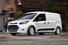 new ford transit connect van in lexington nc t17976