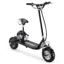 the best black friday scooter deals scooters walmart com