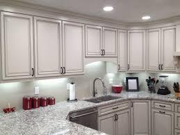 Led Kitchen Lighting Fixtures Kitchen Led Kitchen Lighting And 42 Improving Kitchen Under